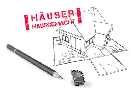Bauunternehmung Franz GmbH Main Spessart